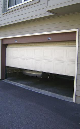 Garage Door Repair Rochester Mn Call, Garage Door Opener Repair Rochester Mn